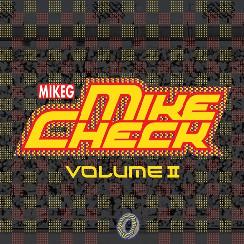 830ed05ede99 Mike G - Detective (feat. Steve Robbs)  Prod. Tyler Hath  by OFWGKTA  Official
