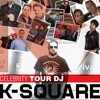 Best Of Dj K Square - MOB - Ministry Of Bhangra Vol 1 www.djksquare.com