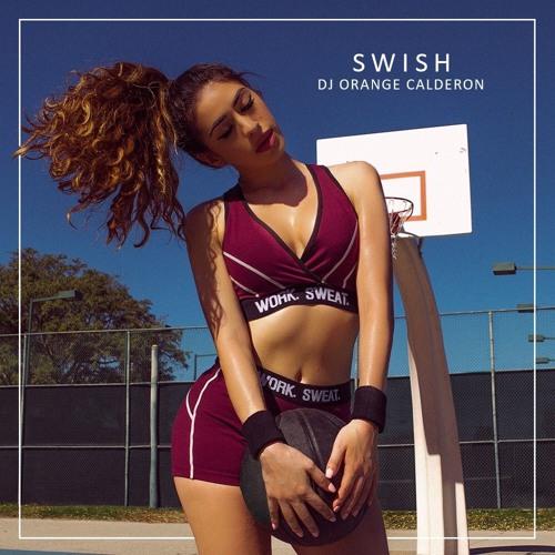 SWISH (Mix)