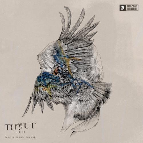 Tut Tut Child - You Hide (feat. Augustus Ghost)