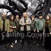 Casting Crowns- Prayer For A Friend