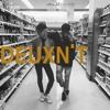 Don't by Bryson Tiller Feat. Don Benjamin (DEUX Twins remix)
