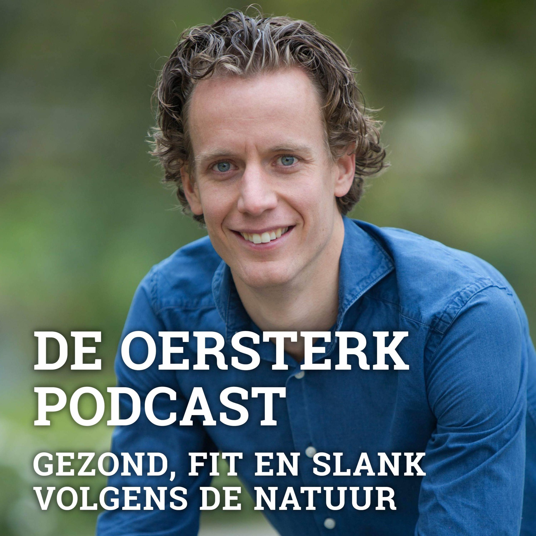 Welke 3 voedingsstoffen komt de Nederlander chronisch tekort?