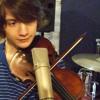 Old Gaelic Tunes (Live)
