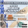 Peewee Longway - Back 2 The Traphouse [Mr Blue Benjamin] Produced by Drop Dat$dope Productions)