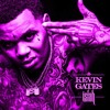 Kevin Gates- Not The Only One (Slowed&Throwed)