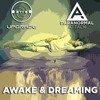 Awake And Dreaming (DEMO)