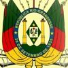 O RIO GRANDE É MEU PAÍS - RENATO JAGUARÃO
