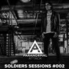 SOLDIERS SESSIONS #002 *FREE DOWNLOAD*