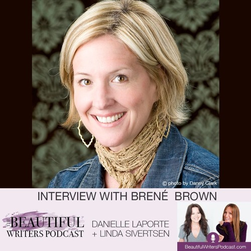 Brené Brown: Daring to Create Greatly
