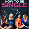 Ep. 79 - How To Be Single