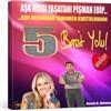 Aşk Acısı Yaşatanı Pişman Edip, Aşk Acısından Kurtulmanın 5 Basit Yolu!