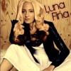 Quererte A Ti - Luna Fina