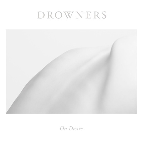 Drowners - Conversations With Myself