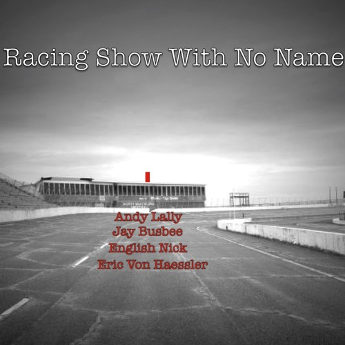 Racing Show With No Name