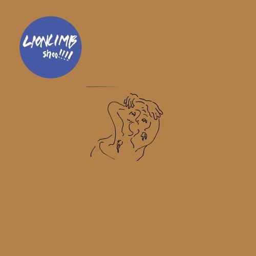 Lionlimb - Crossroad