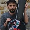 Mustafa Kamaliddin - Bryan Johanson Prelude 24