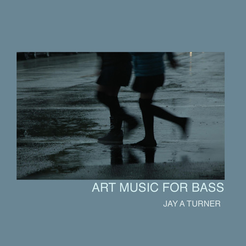Art Music For Bass