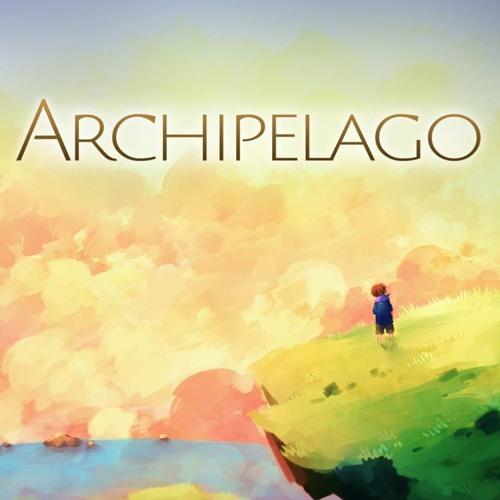 Archipelago Soundtrack