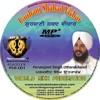Bhai Paramjeet Singh(Uttarakhand) - 9- Bhai Paramjeet Singh(Uttarakhand) - 9- Man Kar Kabhun Na Har..Katha By Paramjeet Singh Uttarakhand (Columpus)2013