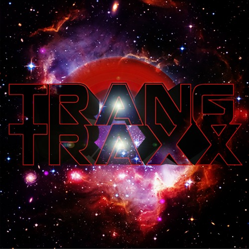 Trang Traxx - Burnin' In My Soul