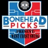 West Coast Swing: Episode 21 - Baseballs Better!