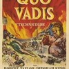 09 Love Theme From QUO Vadis