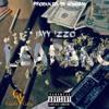 Jayy Izzo-Clearance (Produced by NinoAM) mp3