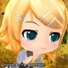(Vocaloid 3) Electric Angel - Español (Kagamine Rin - Len)