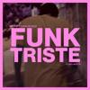 FURACÃO 5555 X HIP & HOP - FUNK TRISTE (Ft. Gus Lanzetta)