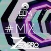 Festival Future House Mix for EDM Echoes Radio
