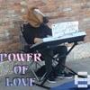 Power Of Love - Hip Hop - e2 (ft) Shadz