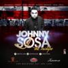 Dj Johnny Sosa The MixTape Vol.1 2016 LTP