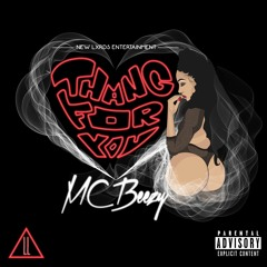 MC Beezy - Thang For U Prod By June James