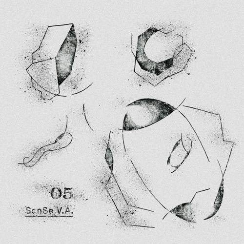 Cerebellum - SenSe V.A 05 - 03 -