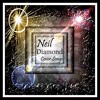 Cracklin' Rosie - Neil Diamond (1971) - Sing 01c Mix For Soundclick - Numi Who?
