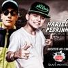 MC Hariel & MC Pedrinho - 4M No Toque Do Jet (Áudio Oficial) ( Jorgin Deejhay)