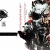 Metal Gear Solid V - The Phantom Pain OST -  Peace Walker (Deployment Theme)
