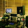 Iltoro house music @ GATE Padova oct 2012 Italy