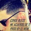 http://itunes.apple.com/us/album/me-acuerdo-de-ti-single/id1083039654?=es