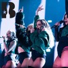 Little Mix - Black Magic (Live from The BRITs)