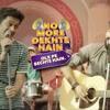 OLX and Amit Trivedi present - No More Dekhte Hain