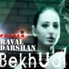 Bekhudi Remix DJ P R A S E N 2016