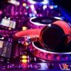 DJ MURATTİ TOP 10 MUSİC LİST ORİJİNAL CLUB MUSİC MİX