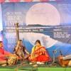 3 - Asha Nayak Bhajan TAbla Vinod KP and Harmonium Maruthi Naik