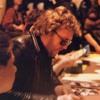 Harry Nilsson - Remember (Live 10-31-1982)