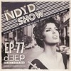 The NDYD Radio Show EP77