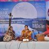 15 - Shashikala Bhat Rag Ahir Bhairav Tabla Shankar Hegde, Harmonium Gourish Yaji