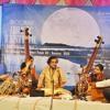 6 - Pt. Kaivalyakumar Gurav Rag Gorak Kalyan Tabla Adarsh Shenoy, Harmonium Bharat Hegde