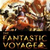 Download The Fantastic Voyage: February 24th, 2016 (Part 1) Mp3